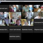 Снимок экрана 2020-12-02 в 15.30.08 (2)
